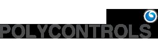 Polycontrols Technologies